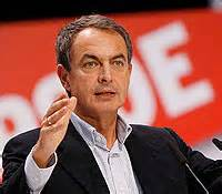 Internet opina: Zapatero se refuerza con la decisión de no ...