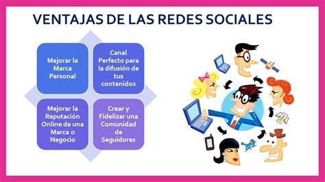 INTERNET Y EL MARKETING   ppt video online descargar