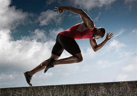 Interval Training & Fat Loss   AskMen