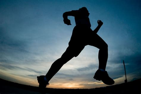 Interval Training for the PFT Run | Military.com