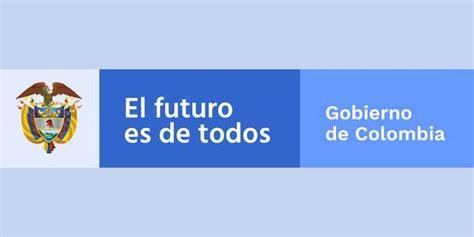 Interventoría Integral Corredor Vial   Consorcio Vial Colombia