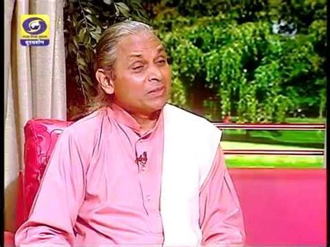 Interview of Swami Smaranananda Giri on Kriya Yoga ...