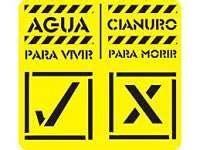 INTOXICACION POR CIANURO EPUB DOWNLOAD