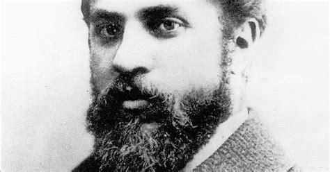 Introducción a la Arquitectura: Antoni Gaudí ...