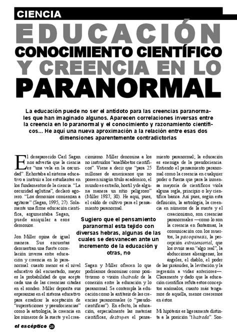 INTRODUCCIÓN A LA COMUNICACIÓN ACADÉMICA  I.C.A : ARTÍCULO ...