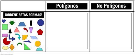 Introducción a la Geometría Planes de Lecciones | Polígono ...