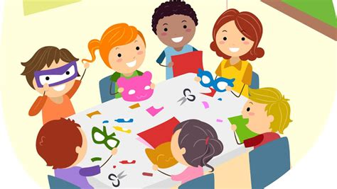 Introducción a la Psicología Educativa – Fundamentos de ...