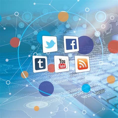 Introducción a las redes sociales. Sus objetivos y ...