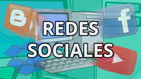 Introducción a las redes Sociales   YouTube