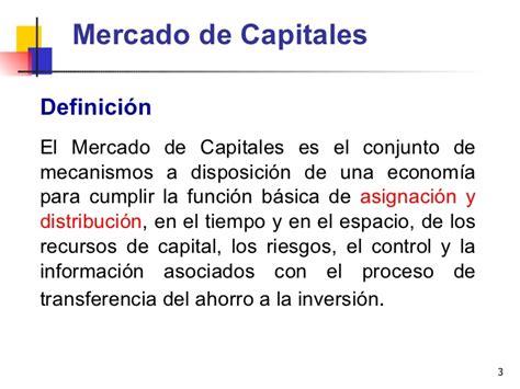 Introduccion Y Analisis Del Mercado