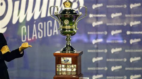 Introducing Argentina's Copa de la Superliga