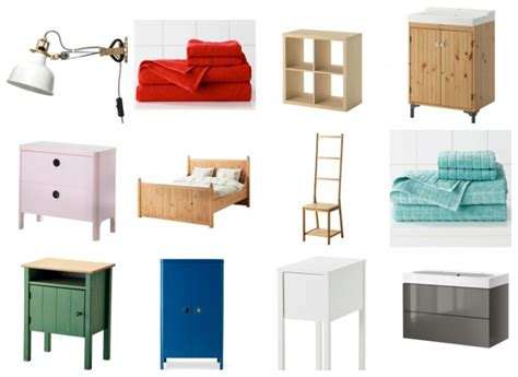 Introducing the NEW 2015 IKEA Catalogue