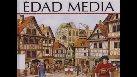 Introdución Administración Edad Media   YouTube
