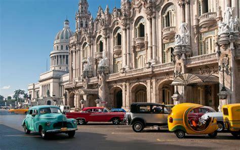 Introduction to Flexible Bronchoscopy  La Habana, Cuba ...