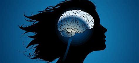 Introspección en psicología: los pros y los contras del método
