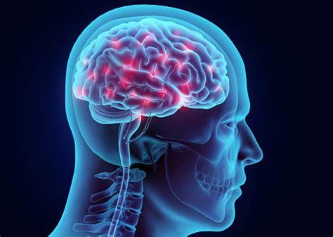 Introspección en psicología: qué es y tipos