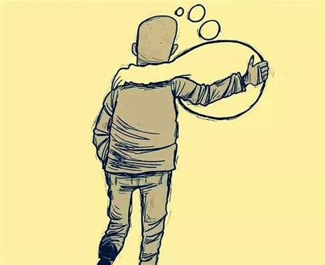 Introspección | Filosofía y Psicología | Drawings, Art y ...