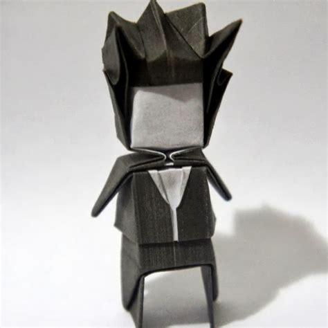 Invenções Interessantes: Jo Nakashima e Sua Incrível Arte ...
