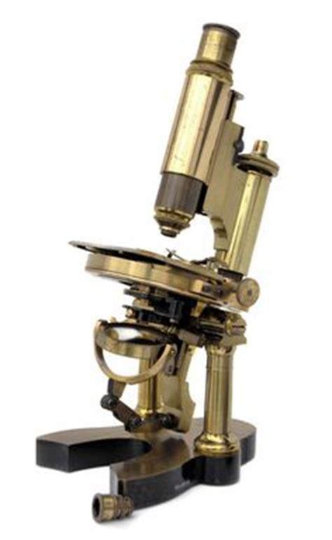 INVENTOS DEL RENACIMIENTO Microscopio En 1590, Zacharias ...