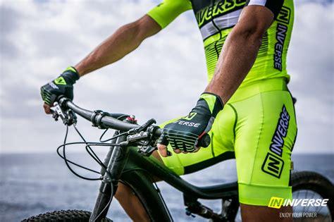 Inverse: ¿Cómo cuidar tu ropa de ciclismo, triatlón o running?