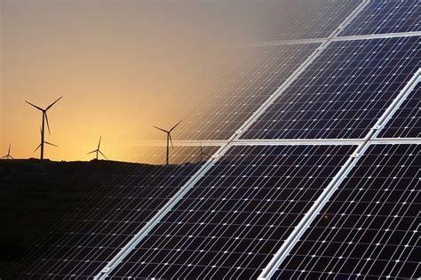 Inversiones sector renovables: Audax Renovables avanza en ...
