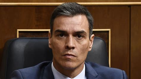 Investidura de Pedro Sánchez | Las claves y reacciones