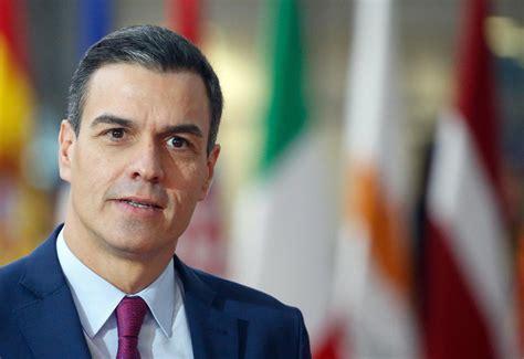 Investidura: ¿Qué votos necesita Pedro Sánchez para ...