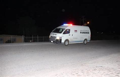 Investigan muerte de tres en motel por monóxido de carbono ...