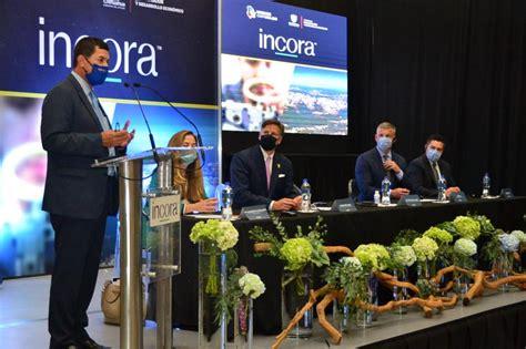Invierte Incora 1.5 mdd y crea 240 nuevos empleos en ...