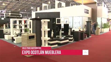 Invitación a EXPO OCOTLÁN MUEBLERA   YouTube