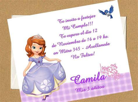 Invitaciones De Cumpleaños Infantiles   Wallpaper Hd Para ...