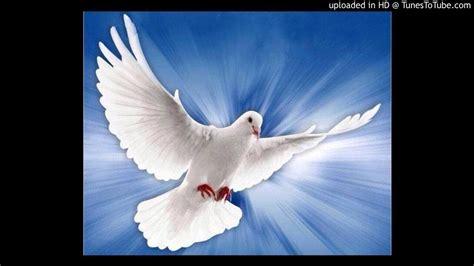 Invocación al Espíritu Santo 4 de julio 2020   YouTube