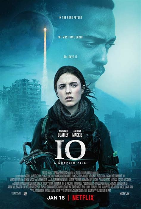 IO    The Most Exciting Netflix Original Movies Coming In ...