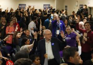 Iowa and Nevada to allow voting by phone in 2020 caucuses ...