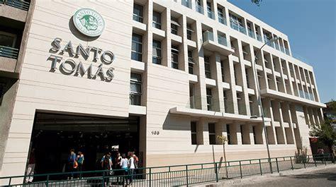IP/CFT Santiago Centro   Canal Alumnos