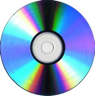 IPC Training | Certification CD ROMs