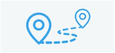 iPhone Running App, Running GPS Tracking, Running Training ...