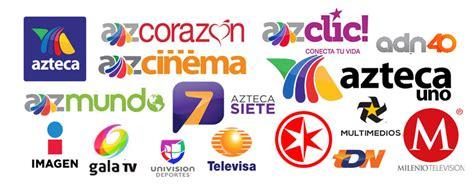 IPTV Latino List Channels | IPTV List 10000 Channels   M3U ...