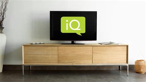iQ Media | Audience Intelligence