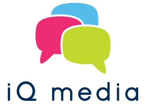 iQ media Releases cliQ Version 4.0