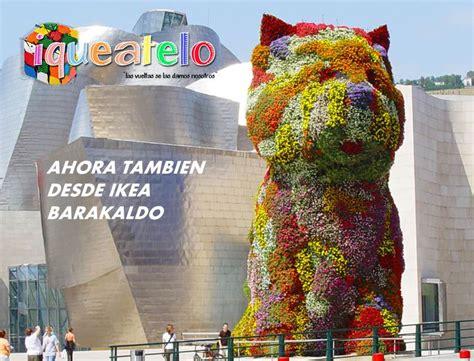 IQUEATELO: Montaje y transporte desde Ikea Valladolid ...