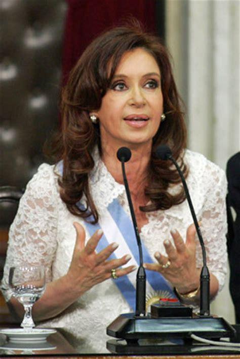 Iran Politics Club: Top 10 World s Most Powerful Women of ...