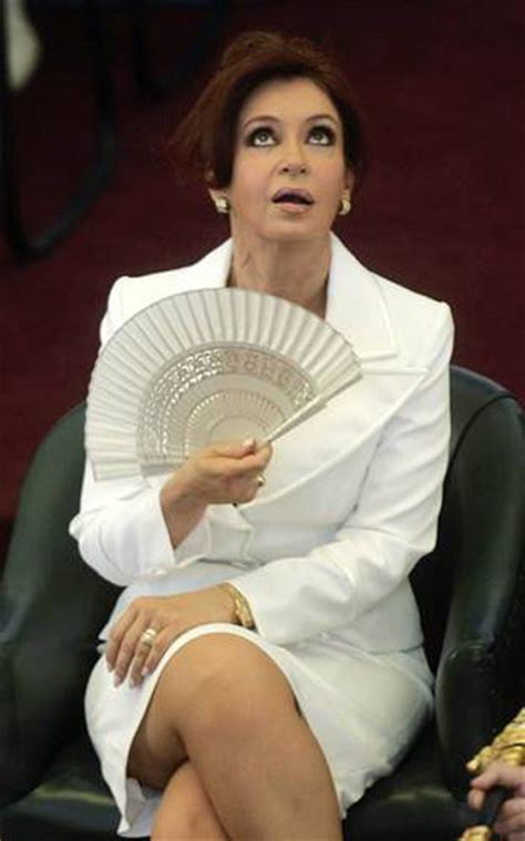 Iran Politics Club: Top 10 World's Most Powerful Women of ...