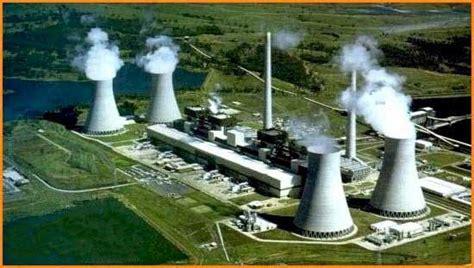 &irene...: ¿Cuál es la Principal diferencia entre energía ...