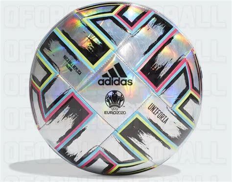 Iridescent,  Very  Cheap Looking Adidas Euro 2020 Takedown ...