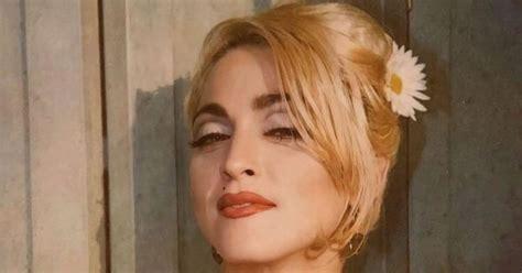 Irreconocible: así luce Madonna en la actualidad   Que ...