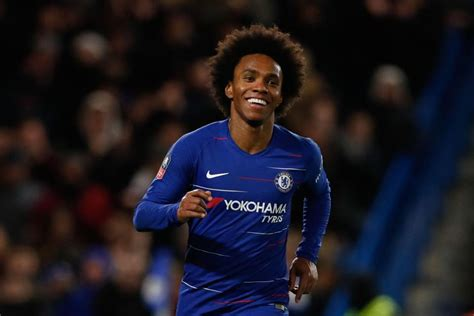 Is Chelsea vs Watford on TV? Kick off time, live stream ...