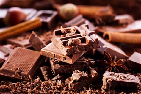 Is chocolate addictive?   HowStuffWorks