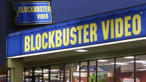 Is Dish Blockbuster More Trouble for Netflix?