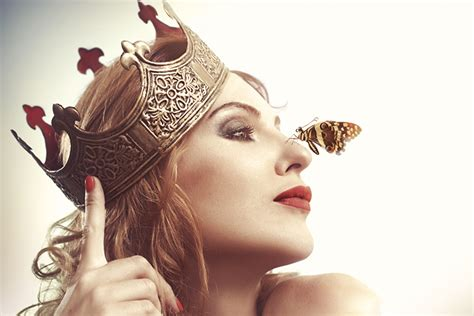 Is Drama Queen  or King  a Real Diagnosis? | For Better ...